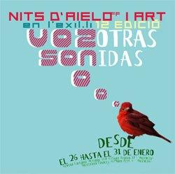 2009-NITS-CARTEL02