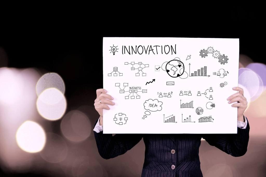 Innovación, el origen de STEAM.